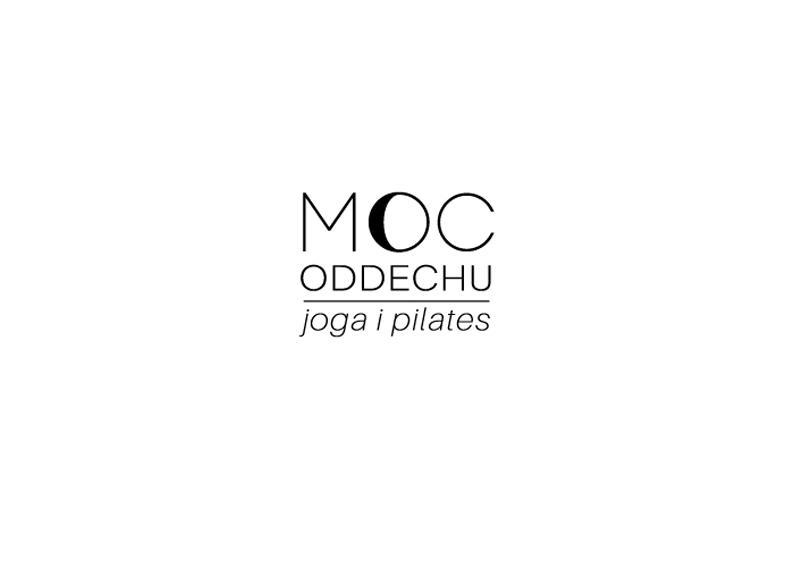 logotypy MOC1