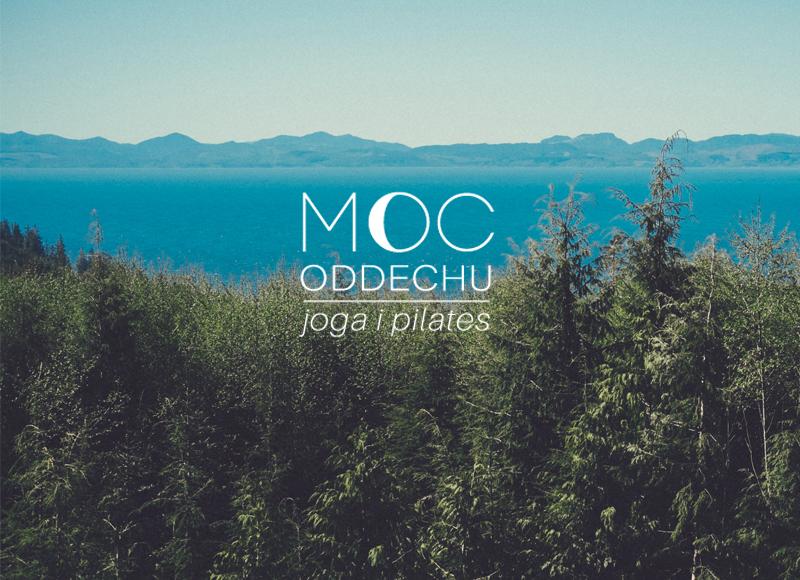 logotypy MOC2