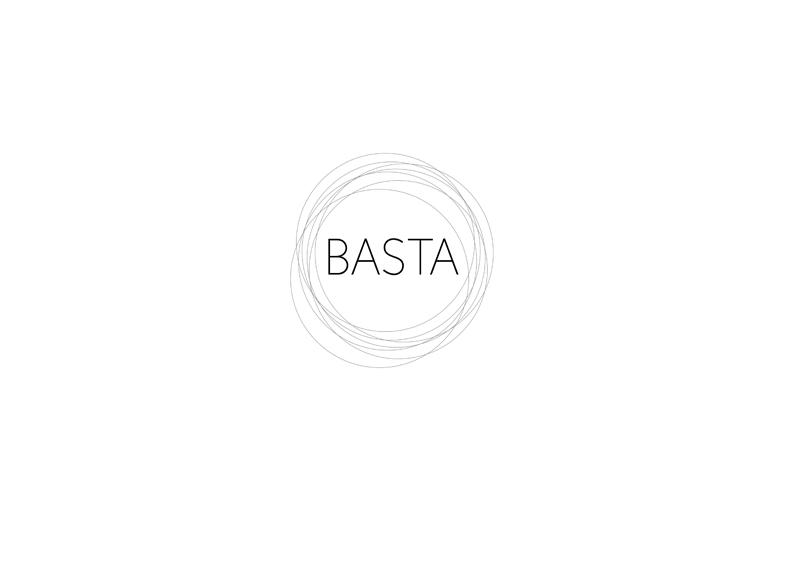logotypy basta
