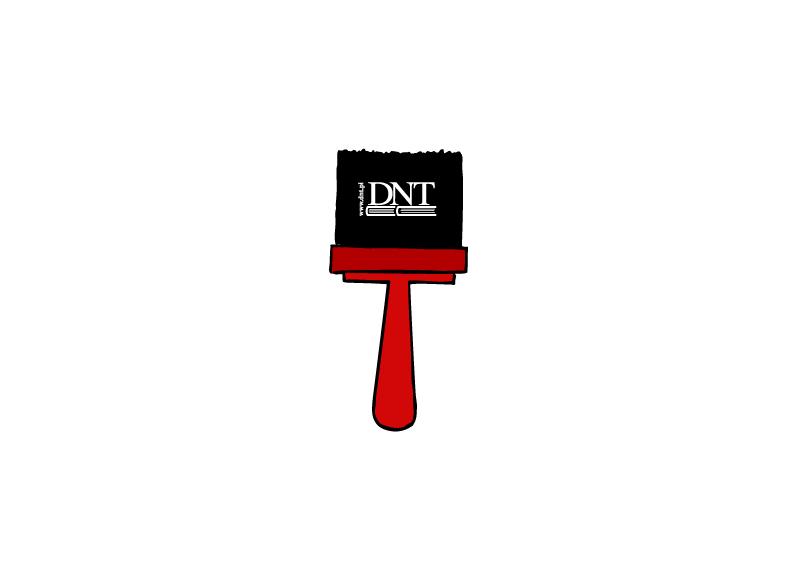 logotypy dnt