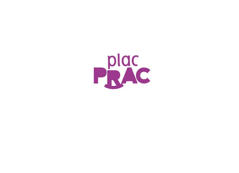 logotypy plac prac
