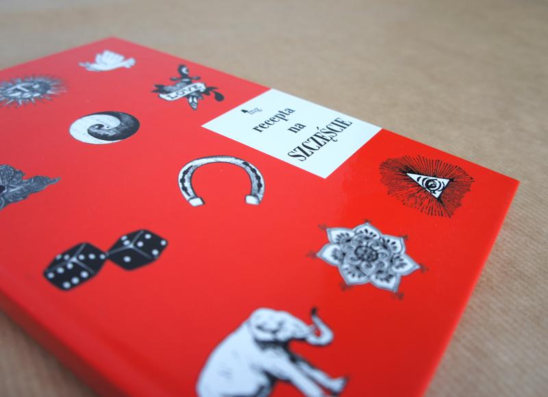 books Zuzanna Malinowska