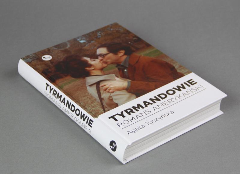 Tyrmandowie2