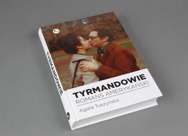 Tyrmandowie3