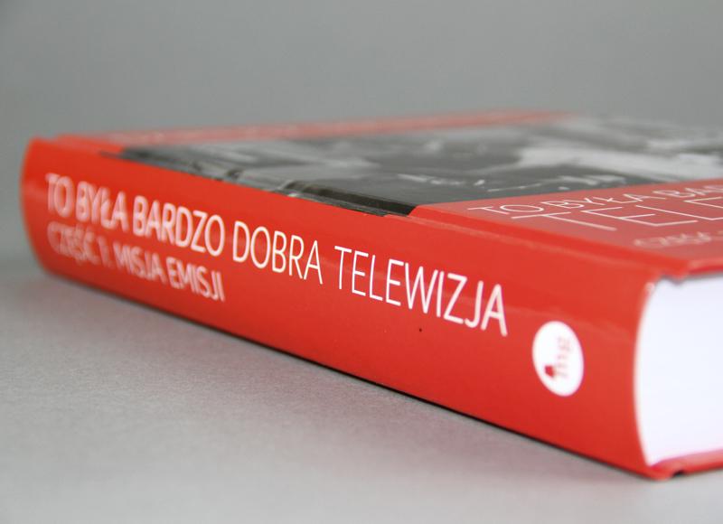 telewizja1