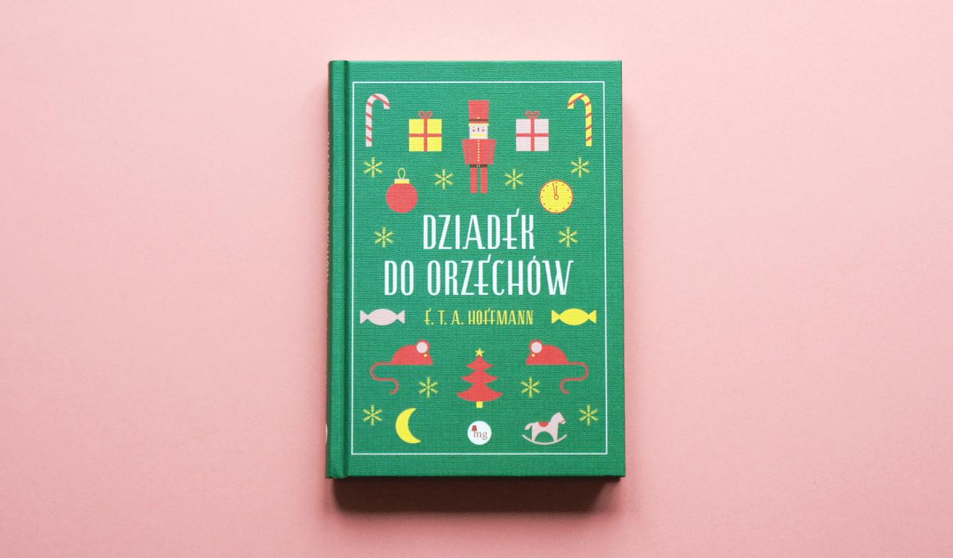 Zuzanna Malinowska_Dziadek1