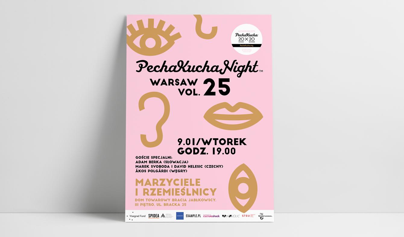 Zuzanna Malinowska_Plakat PKN20 1